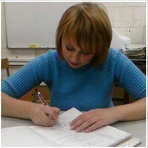 репетитор по математике в минске