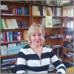 Репетитор по английскому языку в Минске