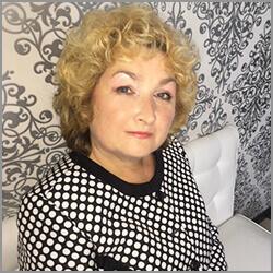 Репетитор по русскому языку в Минске