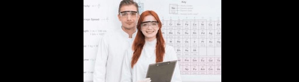 Химия университет