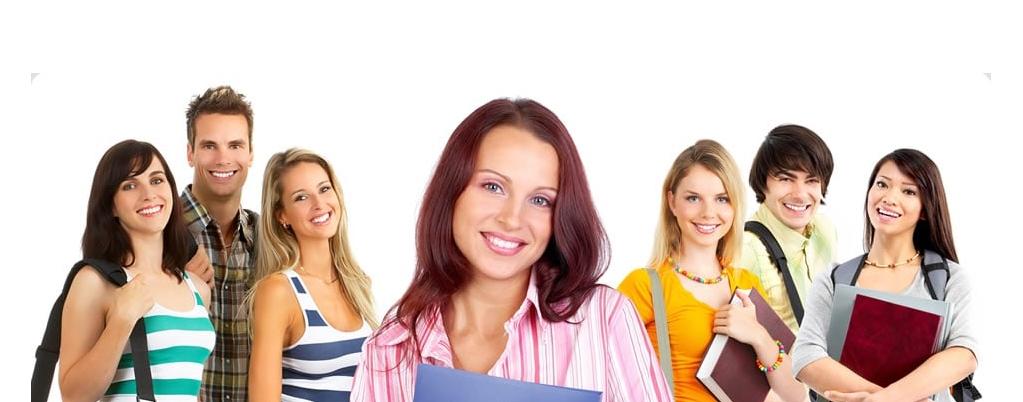 выполнение студенческих работ
